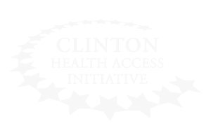 client-logo-chc