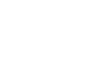 client-logo-mwf