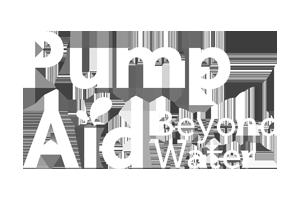 client-logo-pump