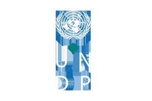 client-logo-undp